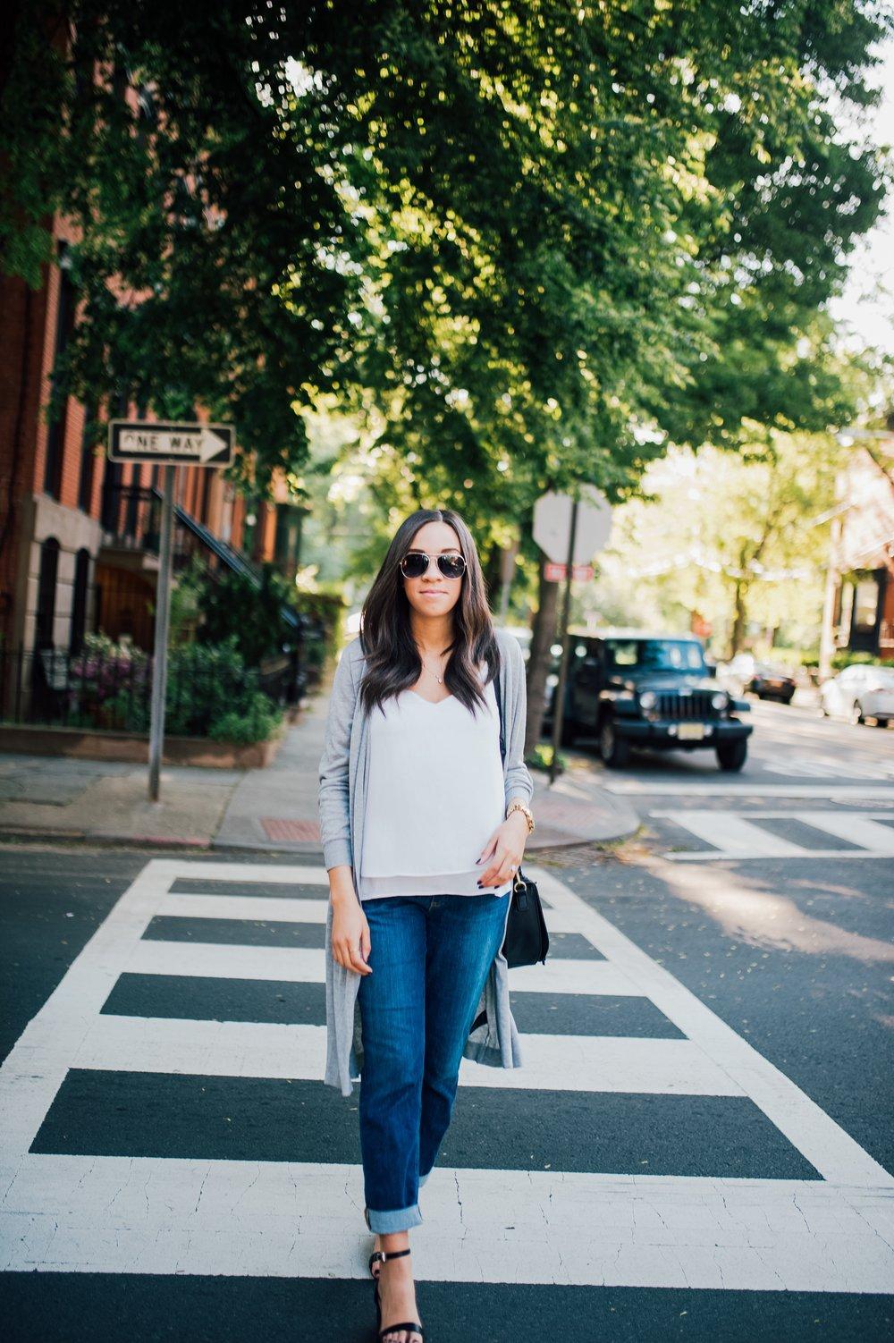Maternity Jeans 8.jpg
