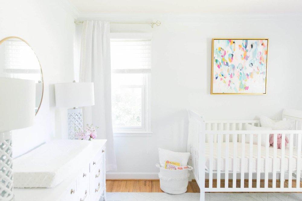 Baby-Girl-Nursery-Baby-Nursery-0099.jpg