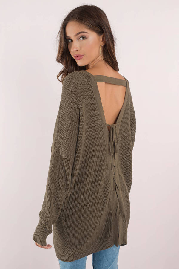 olive-cozy-up-lace-up-sweater.jpg