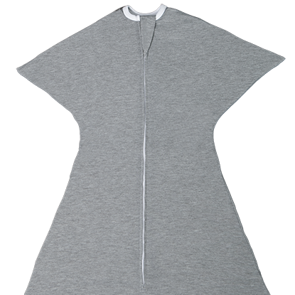 Heather_Grey_front_shop_600x.png