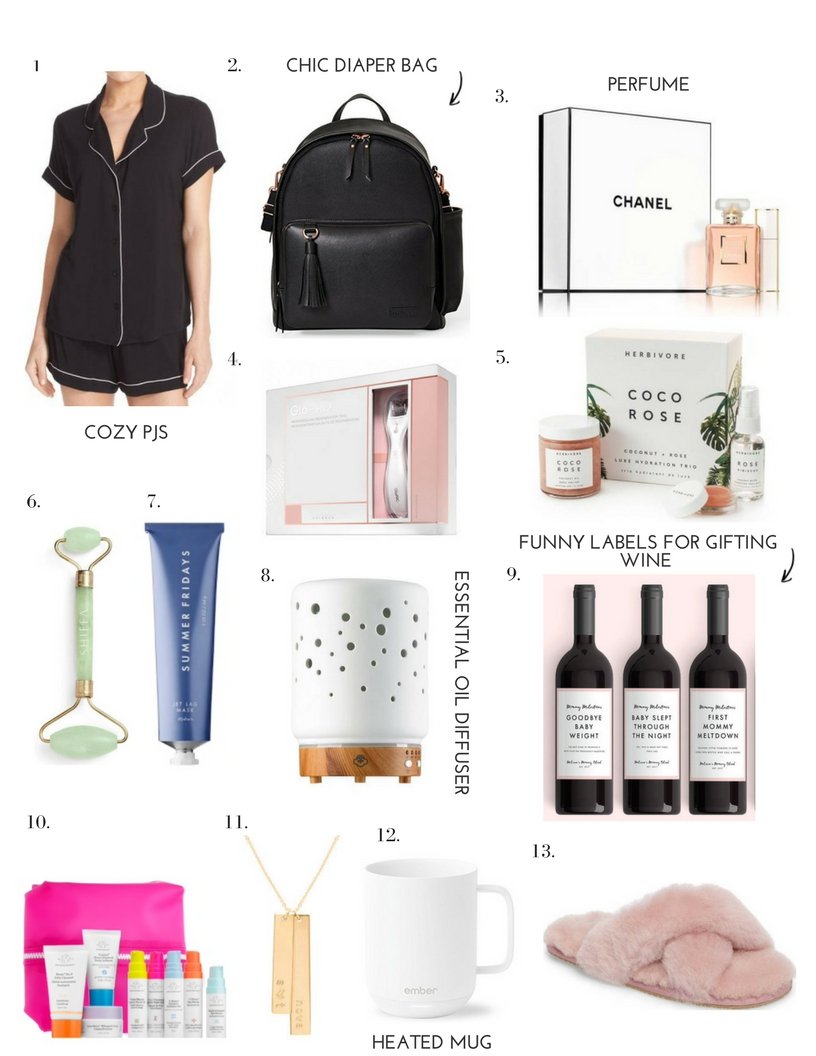 MOTHER'S DAY GIFT GUIDE 2018.jpg