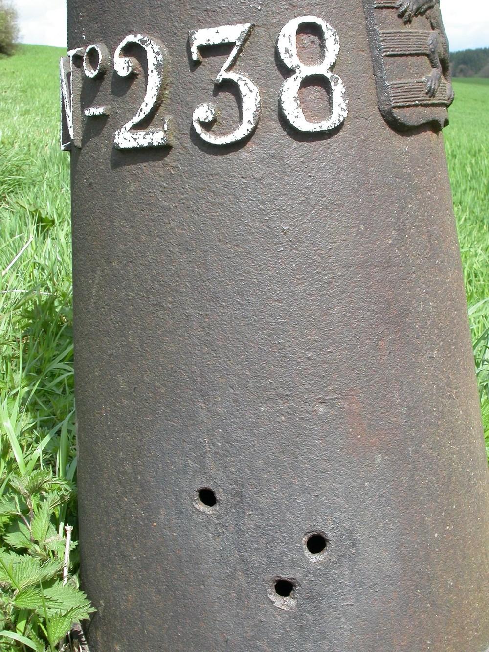 LB 238 detail.JPG