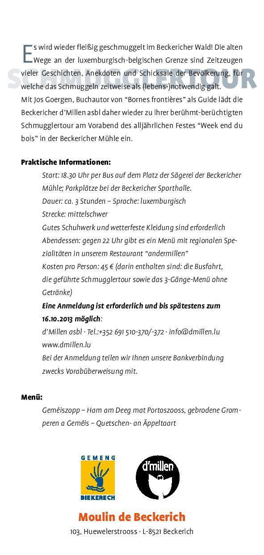 Flyer Schmugglertour 2013 bd-page-002.jpg