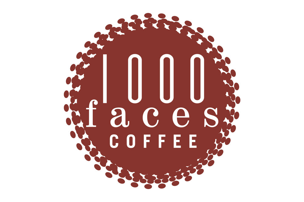 1000 Faces