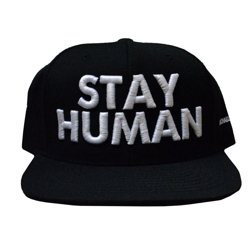 MF_-_Stay_Human_Hat_-_Black_1024x1024.jpg