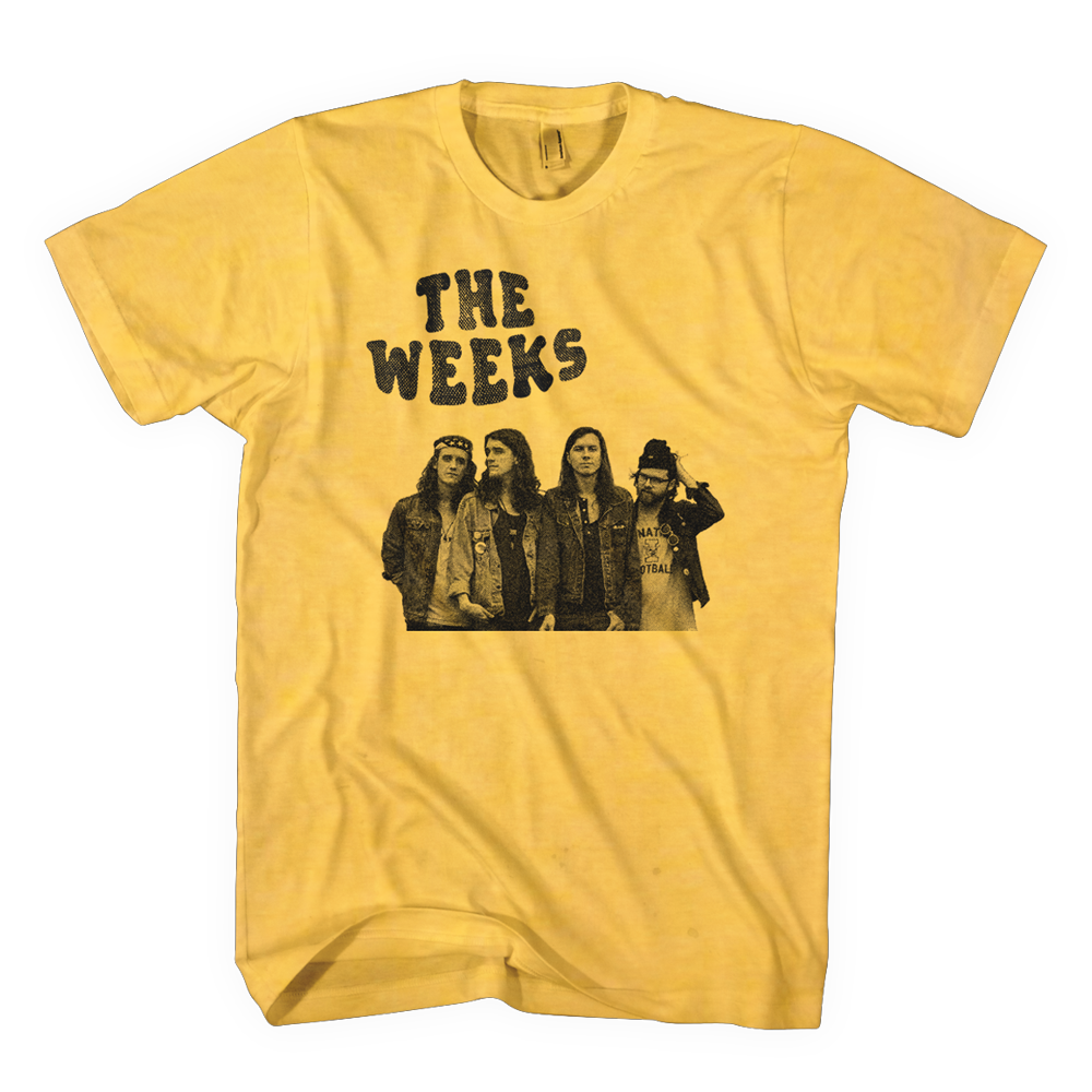 The_Weeks_-_Photo_Tee_1024x1024.png