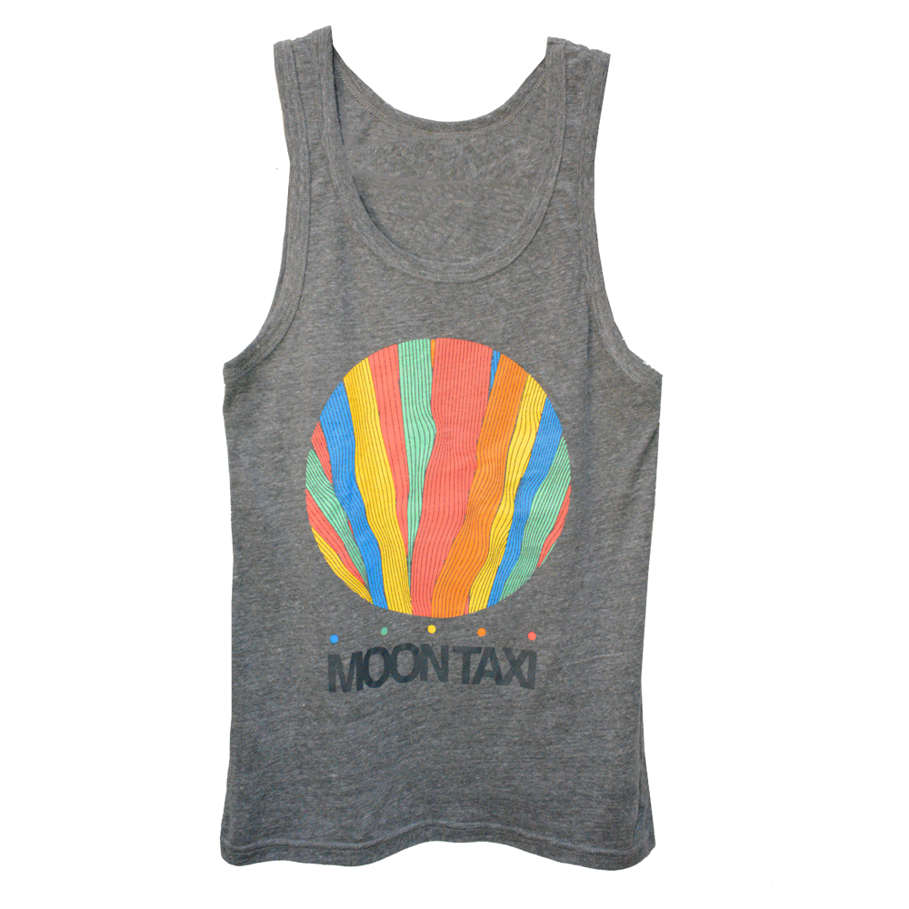 MT_-_Summer_Tank_Store_1024x1024.png