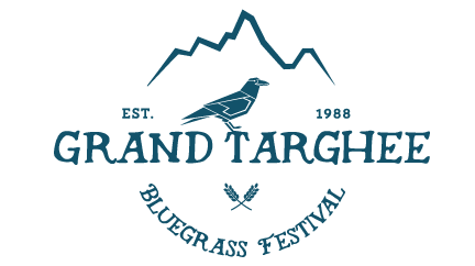 Grand Targhee Bluegrass Festival
