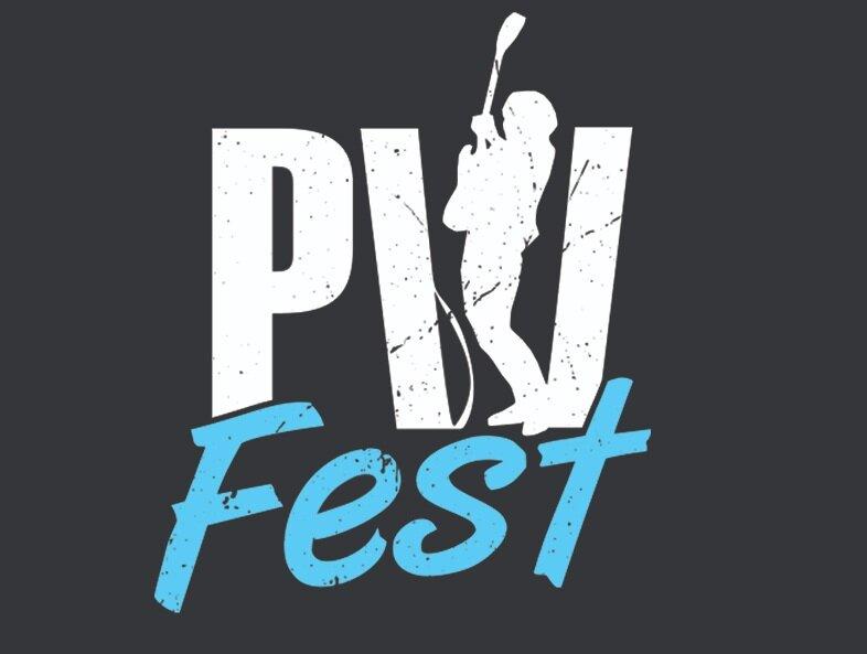 Promowest Festival