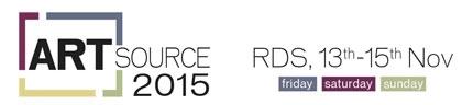 artsource-2015-dates_web-s.jpg