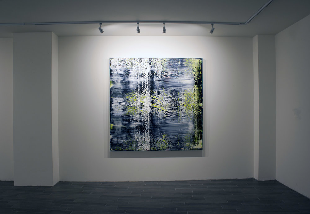 Thunderstorm - Sol Art Gallery - Web.jpg