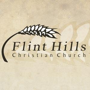 Sermons - Flint Hills Christian Church