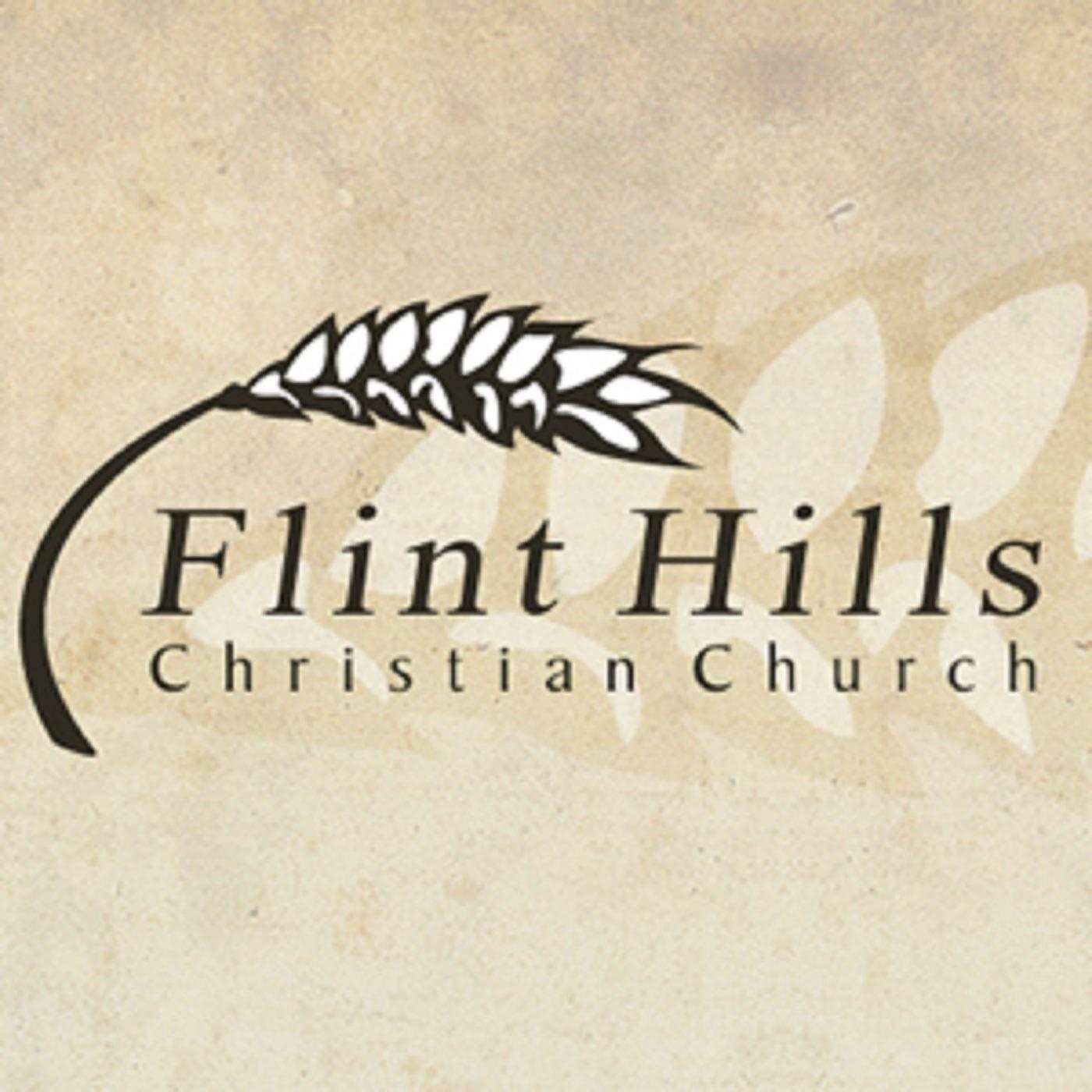 Other Audio - Flint Hills Christian Church