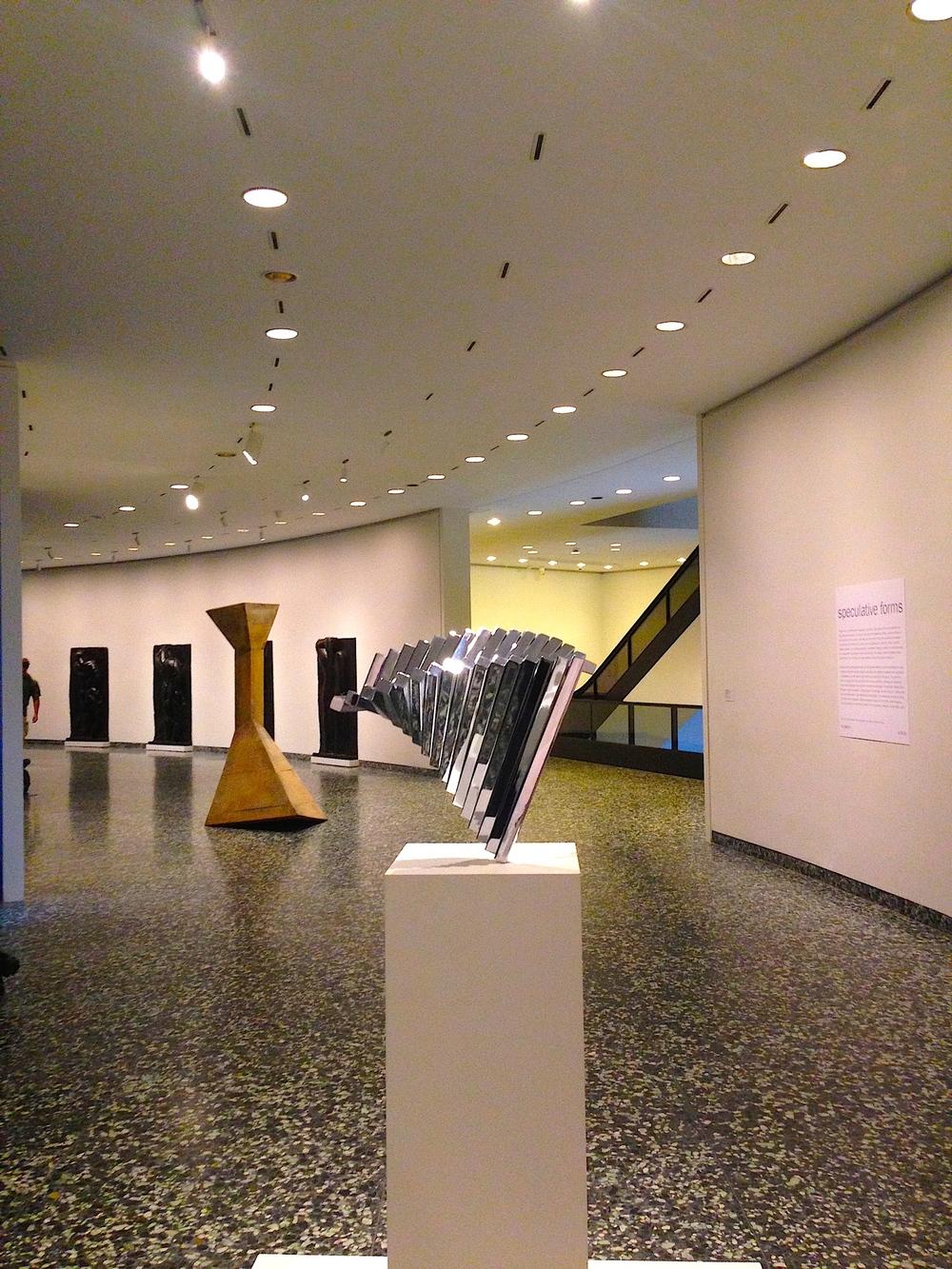 6-68_HirshhornMuseum.jpg