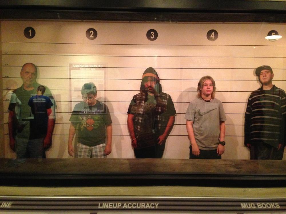 Lineup_CrimeMuseum.jpg