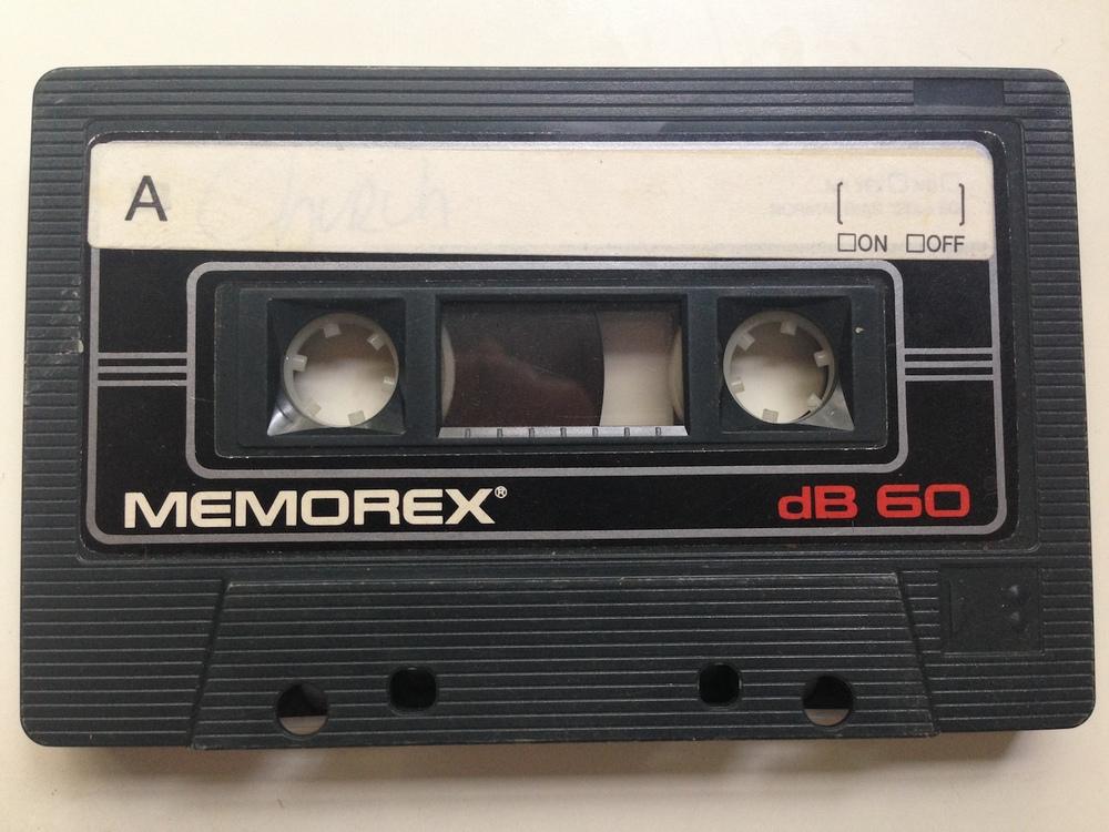 Cassette_SummerMixTape.jpg
