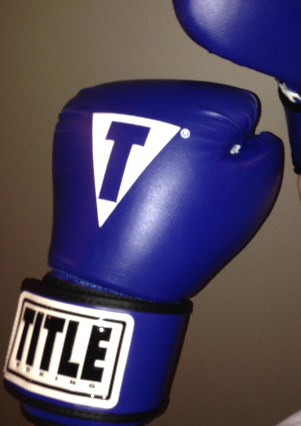 Gloves_TitleBoxingClub.jpg