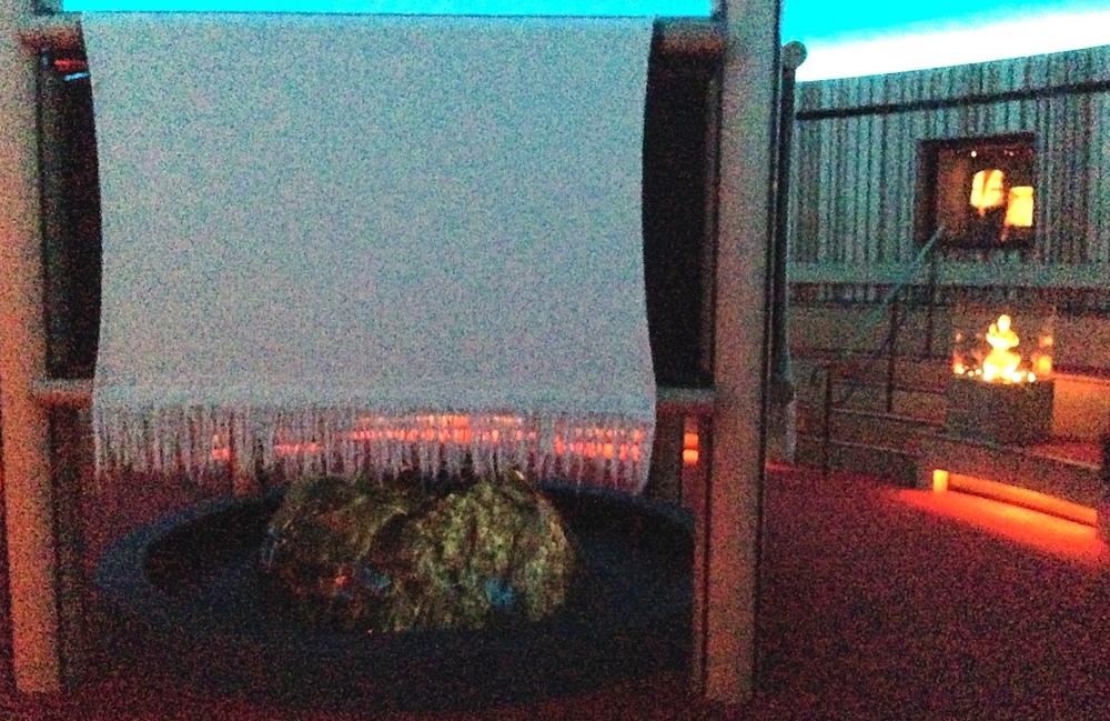 LelawiTheater_AmericanIndianMuseum.jpg