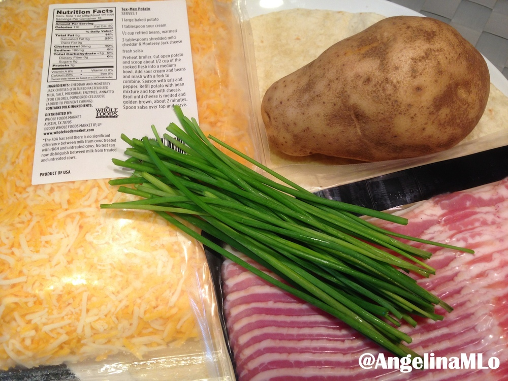 Ingredients_Potatoskinadilla.jpg