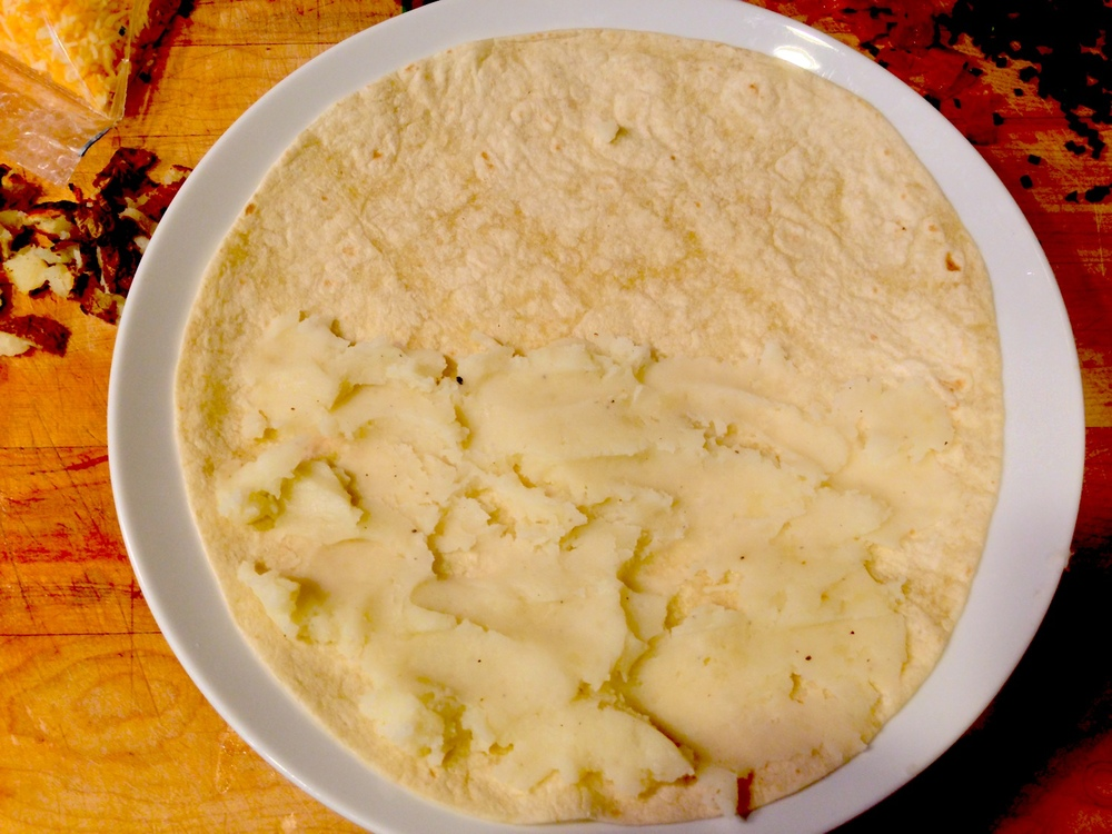 Tortilla_Potatoskinadilla.jpg