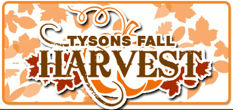 TysonsFallHarvest.png