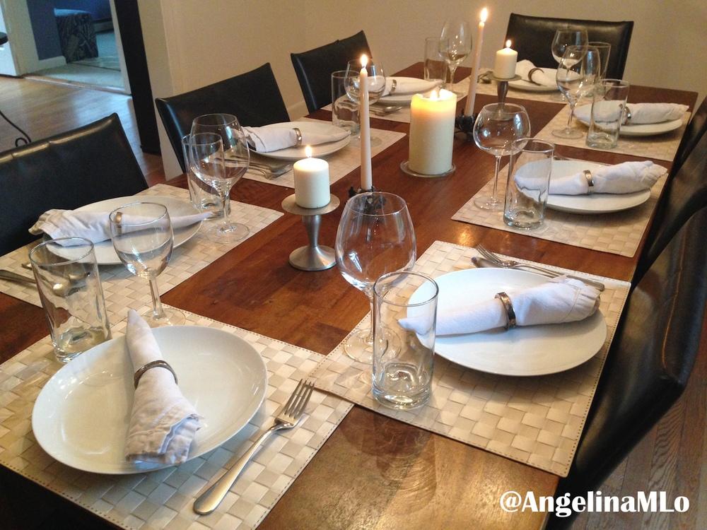Table_ComfortFood.jpg
