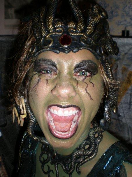 Medusa_Halloween