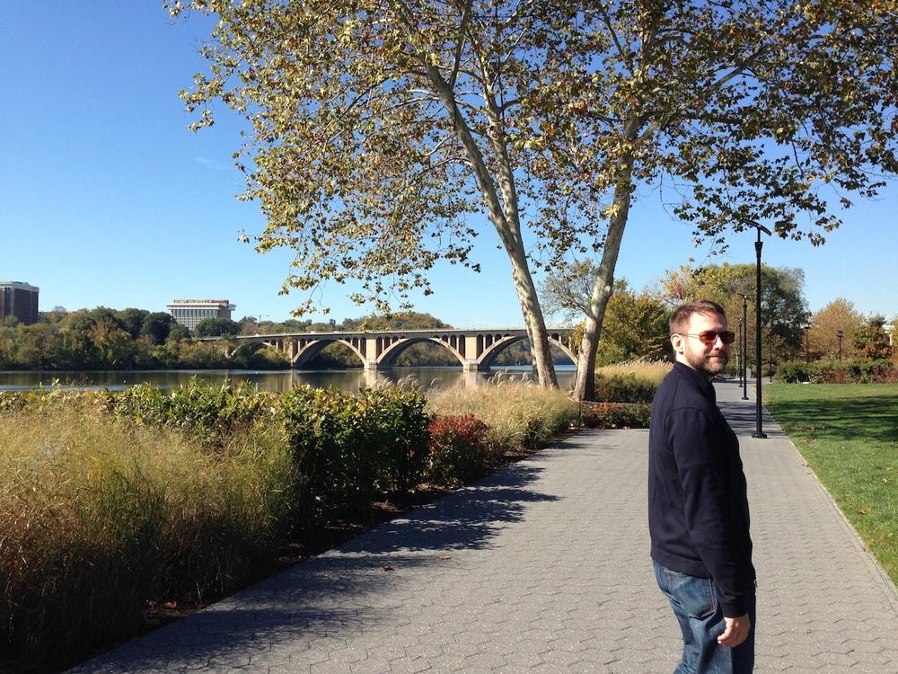 Waterfront_Georgetown.JPG