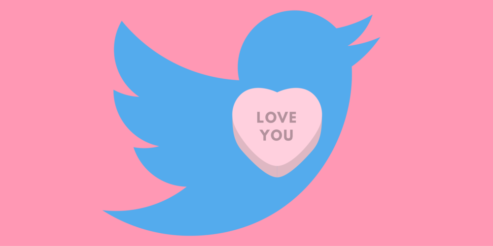 How To Love Your Twitter Feed