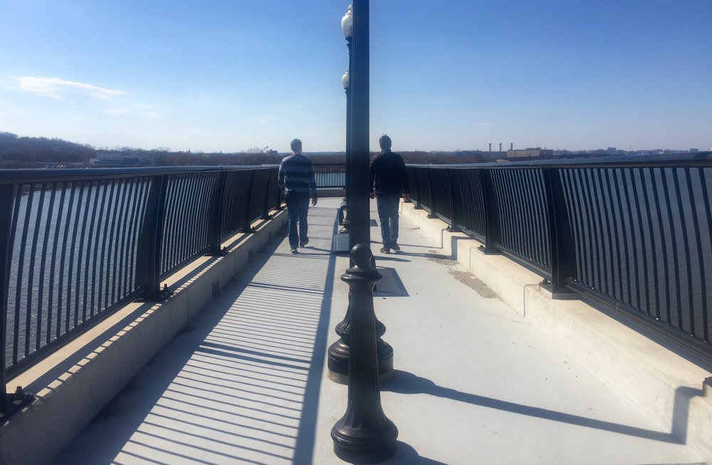 MLKJrBridge_AnacostiaRiverwalk