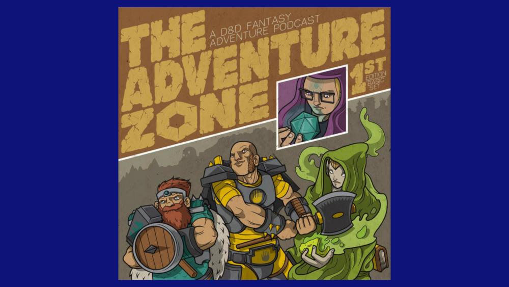 TheAdventureZone_InBetweenInDC.jpg