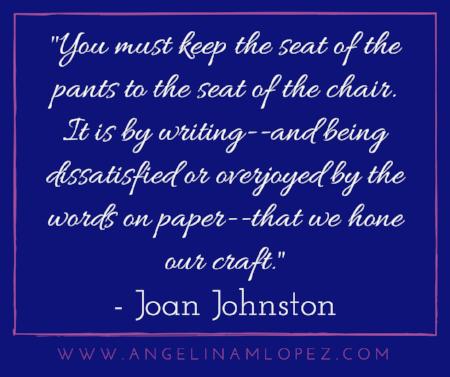 JoanJohnston_AngelinaMLopez.jpg.