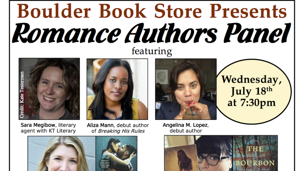 BoulderBookStore_AngelinaMLopez.png