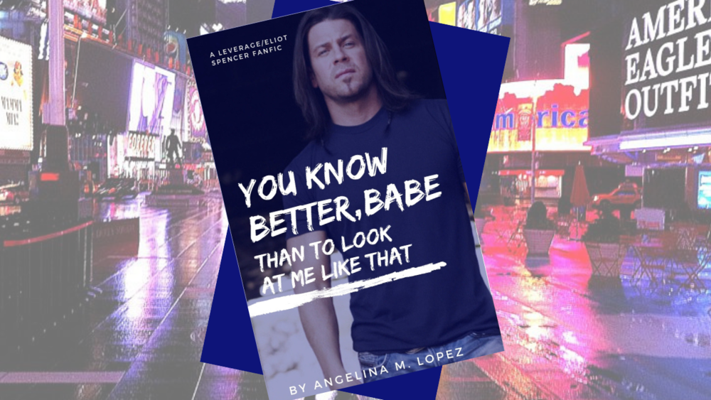 Leverage-fanfic_AngelinaMLopez.png