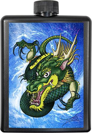 DragonTattoo01FlaskPlstcBlk96.jpg