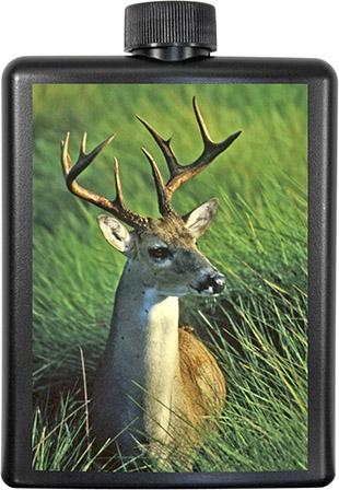 Deer01-01FlaskPlstcBlk96.jpg