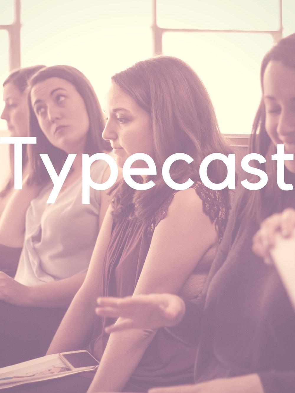 Typecast.jpg