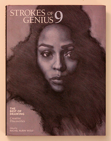 Strokes of Genius 9 Book Cover.jpg