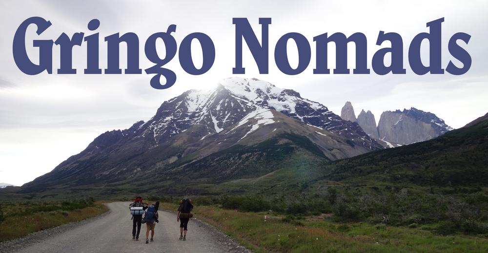 gringo.nomads.jpg