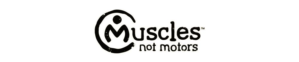 MusclesNotMotors_Logo.jpg