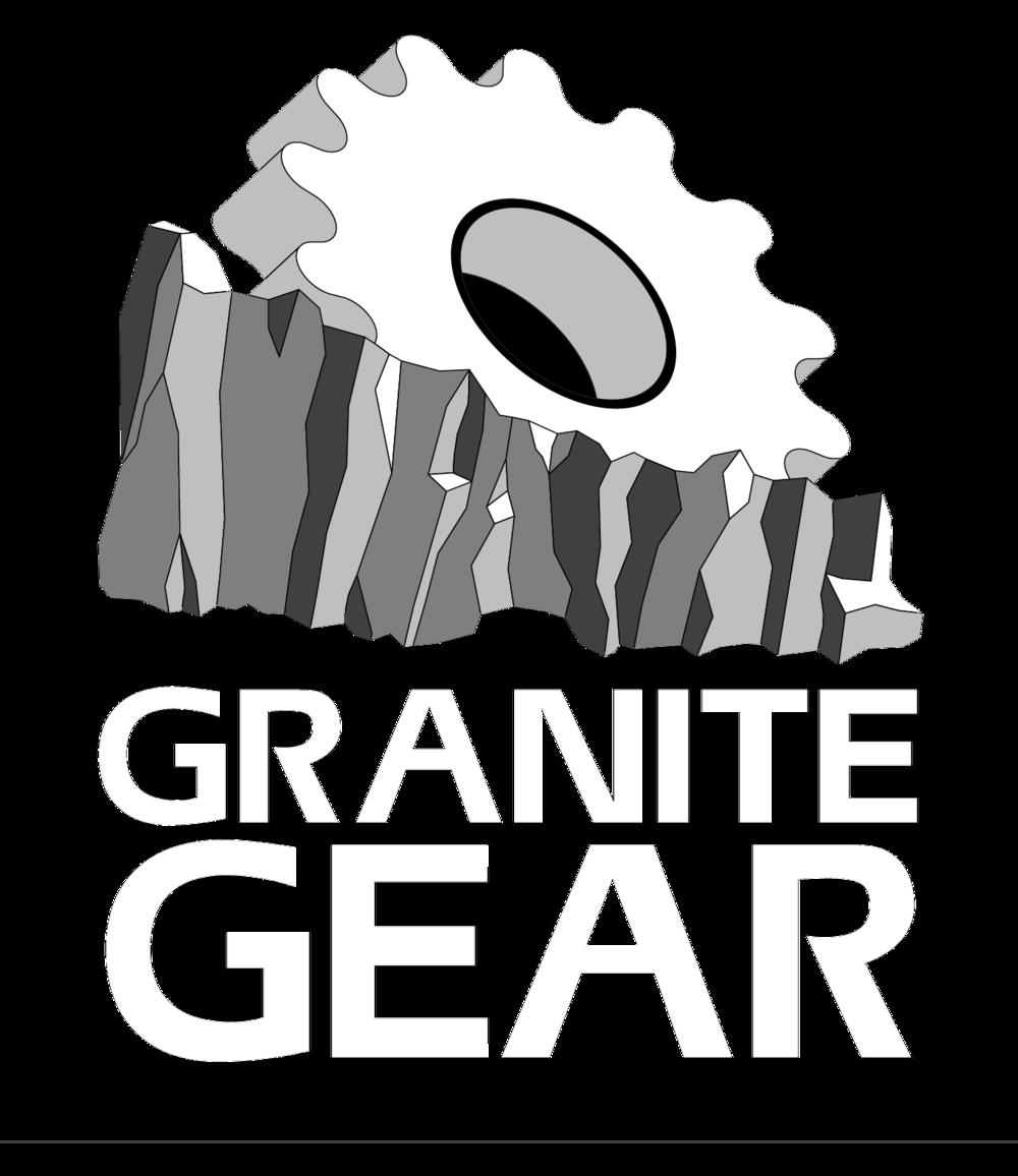granitegear.png