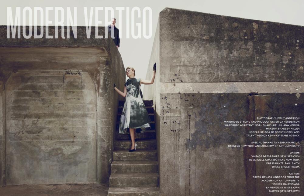 Vertigo-2.png