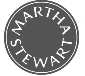 martha-stewart-logo-300x269.png