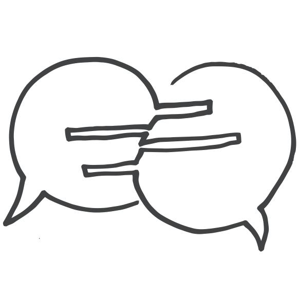 dialogue.png