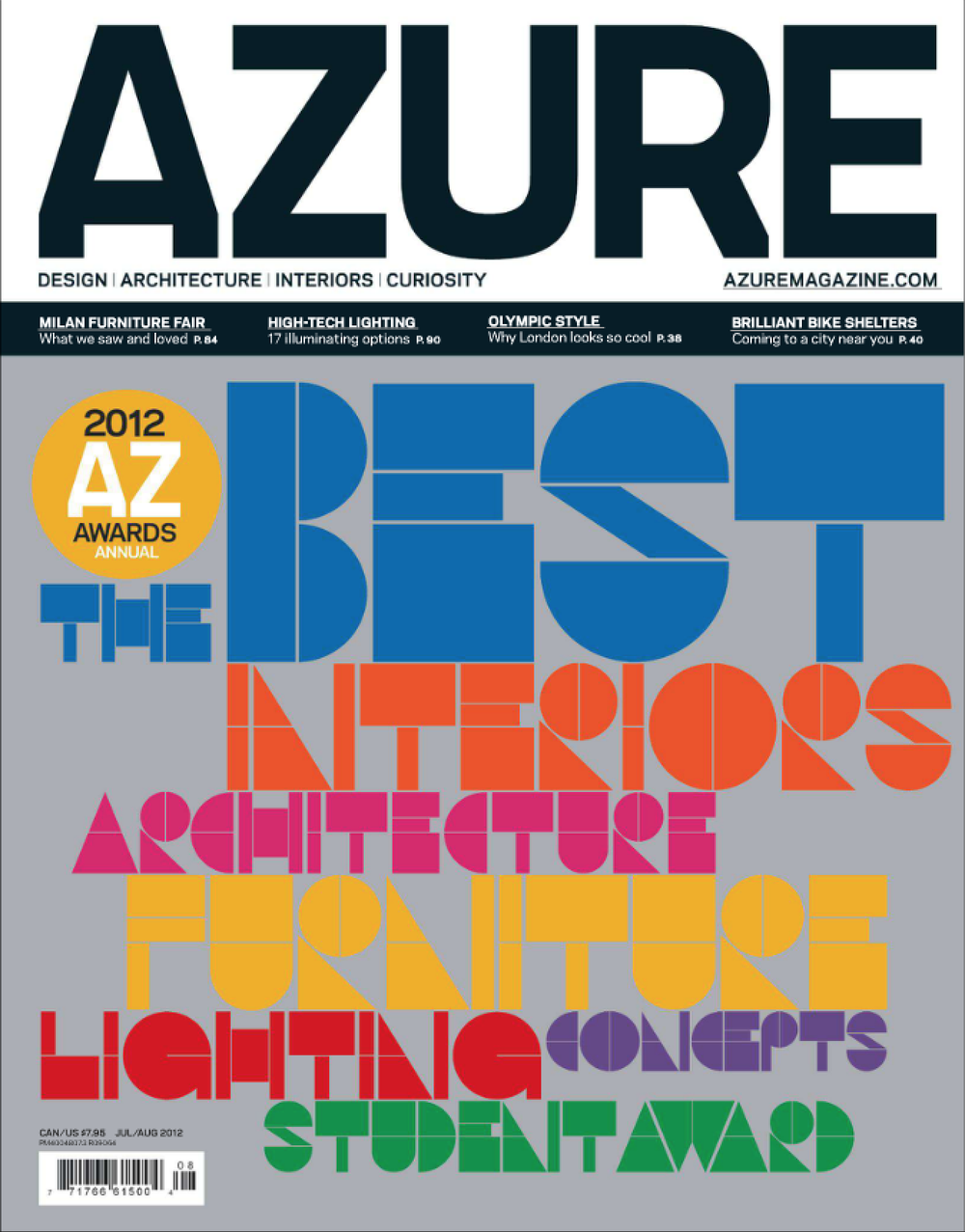 azure_cover.png