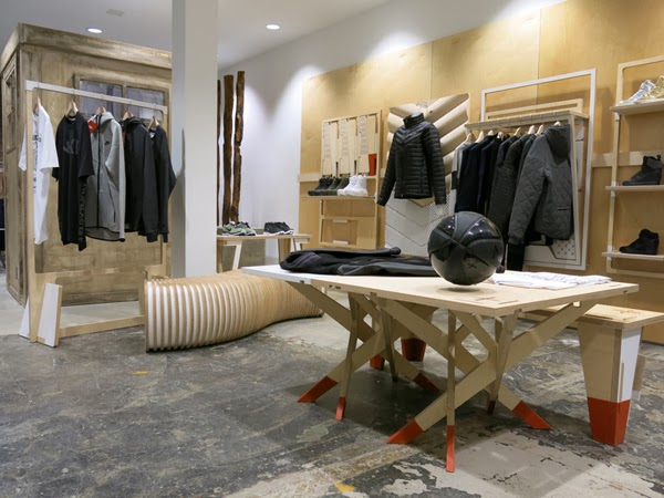 Dover Street Market Comme des Garcons store opens in New York_The Style Examiner (34).jpg