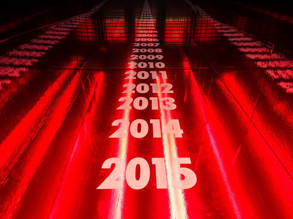 20150325_nike_airmax_box_0005425_HR.jpeg