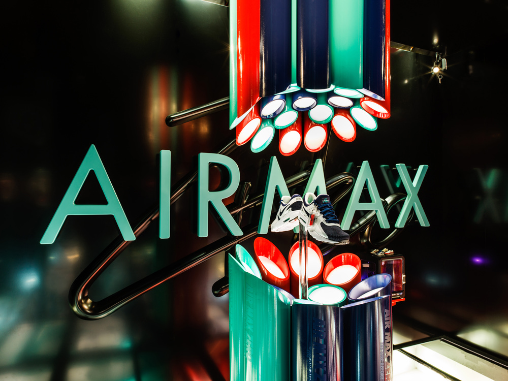 20150325_nike_airmax_box_0005453_HR.jpeg