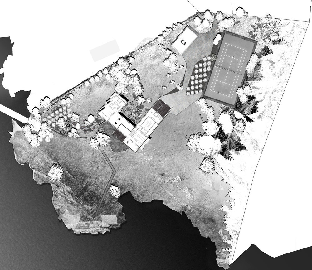 RUF_GI_RES_Architecture_site plan2.jpg