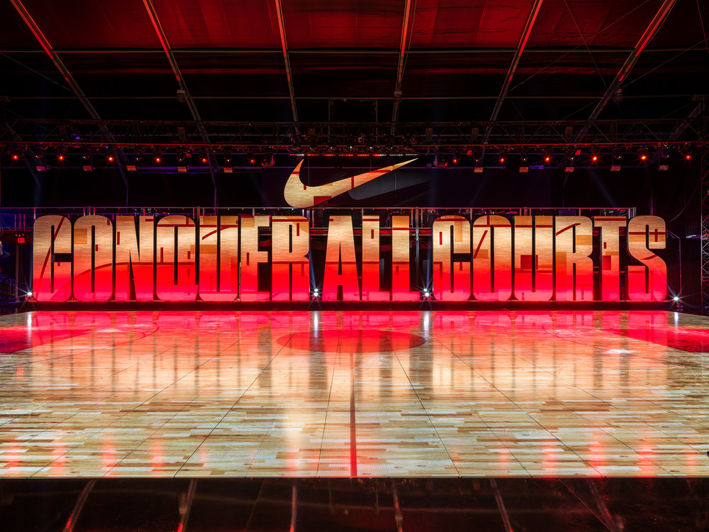 20150211_nike_zoom_city_arena_0002259.jpg